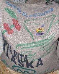 Alaska Bag 1
