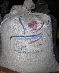 Libano Bag 1